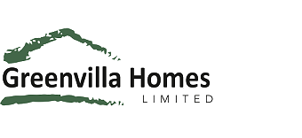 Green Villa Homes